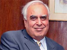 Sibal moots age-4 cap in nursery admission
