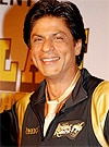 IPL: Kolkata protests to SRK