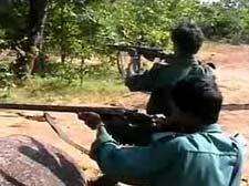 Bihar: Maoists kill 12 tribals