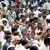 Fresh violence erupts in AP