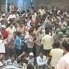 Telangana protestor succumbs to injury