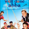 Review: Well Done Abba