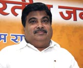 Populist politics can't be avoided: Gadkari