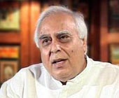 Sibal has more radical reforms up his sleeve