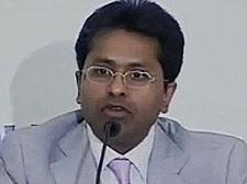 'IPL council to decide Modi's fate'