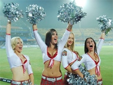 Blog: Ten things to do after IPL3