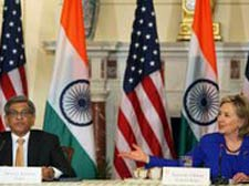 US hails India's role in Afghanistan