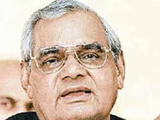 Atal ignored Bhopal victims: Gaur