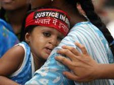 Bhopal victims to get Rs 1266cr