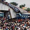 'Uttarbanga Express driver skipped red signal'