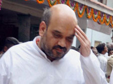 CBI charges Shah, arrest imminent