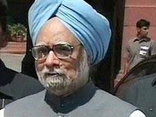 Cong asks MPs to be in Parliament