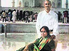 CBI submits report in Sohrabuddin fake encounter case
