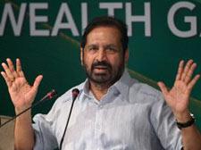 Kalmadi rebuts CWG corruption charges