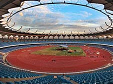 CWG: Reddy promises action