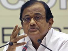PC admits Bhopal lapses