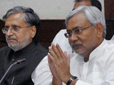 Sept 6 | Bihar polls from Oct 21