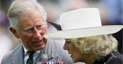 Prince Charles, Prez to open Games