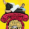 Film review: Jhootha Hi Sahi