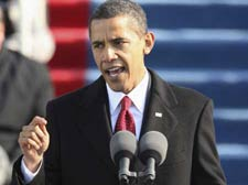 Obama's visit may open new biz vistas