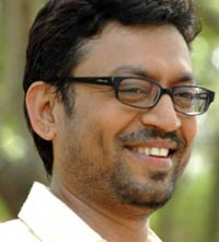 Irrfan Khan to take on Spiderman