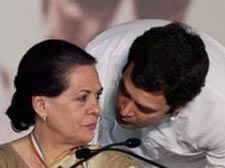 Communalism is dangerous: Sonia