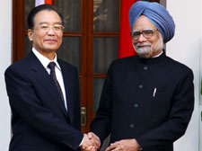 No Chinese support for India in UNSC