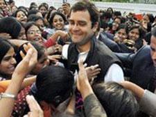Terror: BJP, RSS flay Rahul