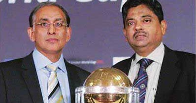 Govt yet to give tax relief for World Cup