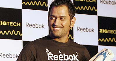 Cup win will be our biggest gift to Sachin: Dhoni