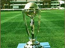 Rs 50,000 cr riding on WC; bookies bat for India
