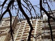 Adarsh scam: Court of inquiry indicts ex-army chiefs Deepak Kapoor, NC Vij