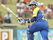 SL vs NZ: Sri Lanka beat New Zealand, enter World Cup finals