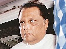 Hasan Ali Khan reveals links with Adarsh scam accused
