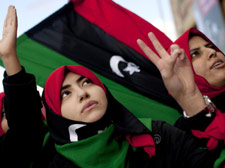 Libya unrest: All Indians to return home tonight