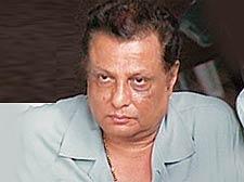 Hasan Ali takes ill after arrest