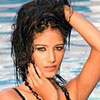 Will Poonam Pandey strip at all?