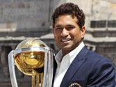 Sachin deserves Bharat Ratna: Dhoni