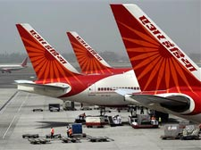Air India pilots call off 10-day-old strike