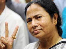 West Bengal: Countdown begins for May 13 assembly election results