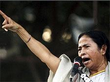 West Bengal: Mamata Banerjee's new challenge is to arrest economic decline