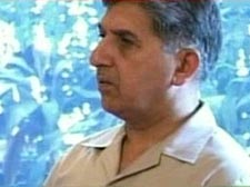 Osama strike: Pakistan army factions at loggerheads over ISI chief Ahmed Shuja Pasha's removal