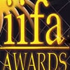 IIFA awards: Toronto looks like a mini-Bollywood