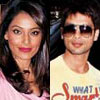 Are Shahid Kapoor and Bipasha Basu the latest couple in B-Town?