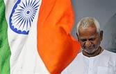 Pune sex workers join Anna Hazare's stir