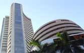 Stock markets closed for Eid, Ganesh Chaturthi