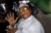 Govt wants to free him but Anna Hazare won't leave Tihar without deal in writing