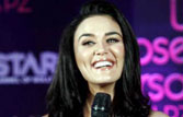 Preity to get personal with Salman