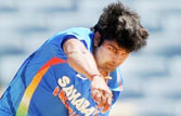 India beat Leicestershire in T20 match