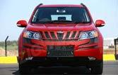 Mahindra launches XUV500 at Rs 10.8 lakh